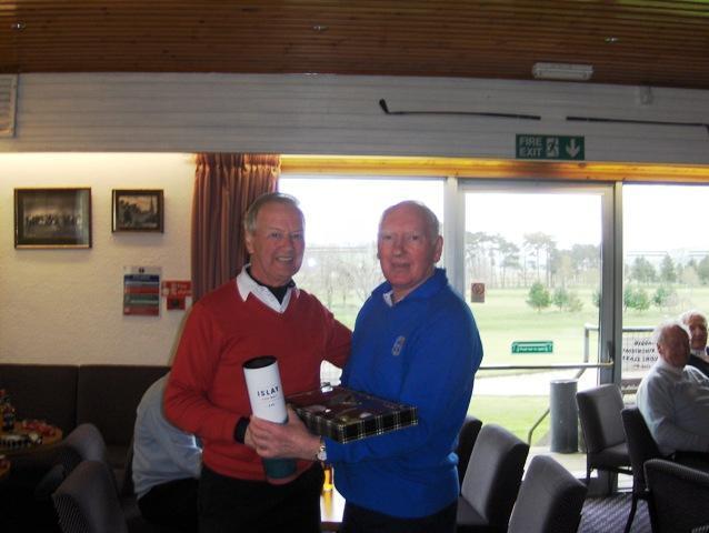 PGL Golf 2012 1w.jpg