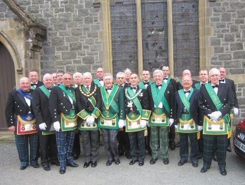 Wales 2011 2 1.JPG
