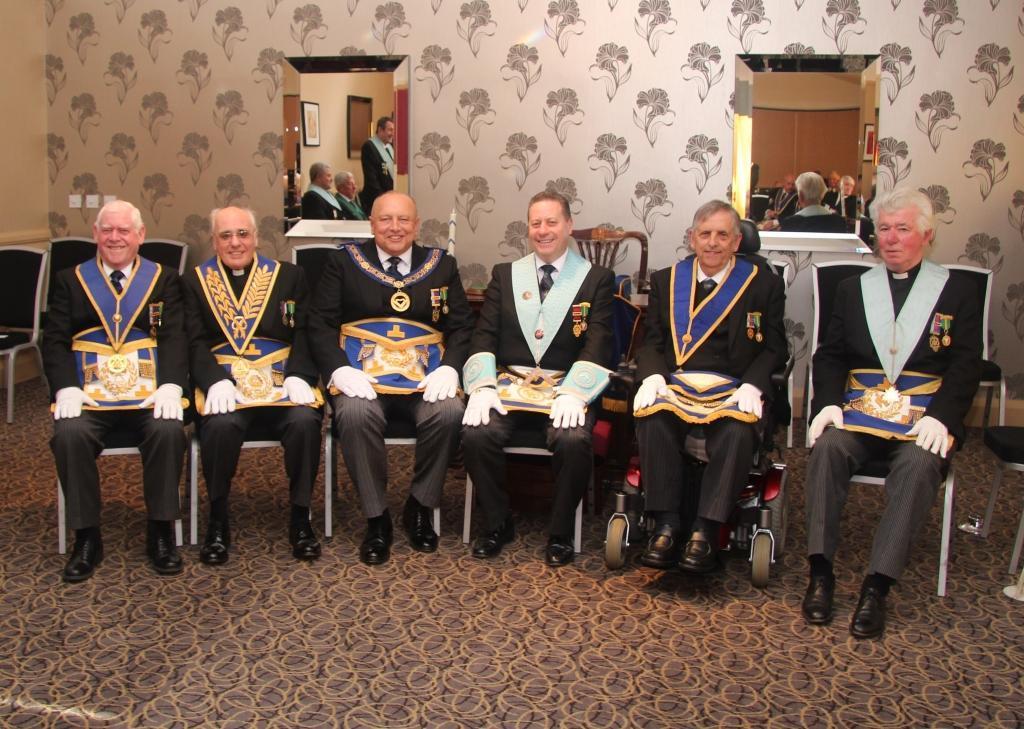 Northwich 20160504 - Lodge of Sincerity - Walton Bowyer (2).JPG