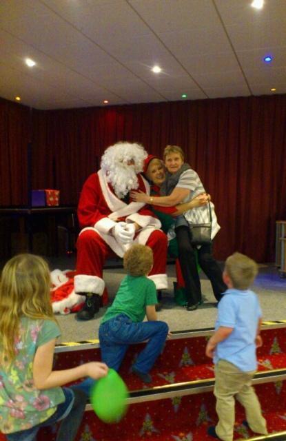 Xmas Santa 2013.jpg
