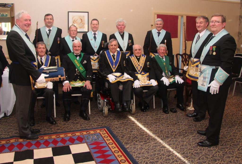 Northwich 20160504 - Lodge of Sincerity - Walton Bowyer (1).JPG