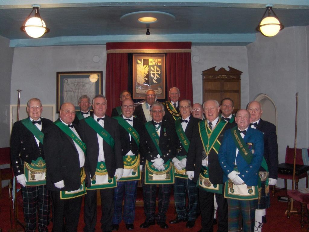 Ruthin, 4th 5th and 6th October 2013 001.jpg