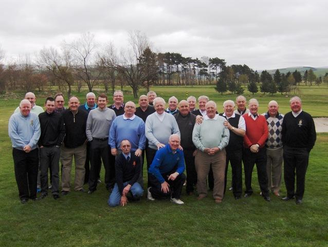 PGL Golf 2012 w.jpg